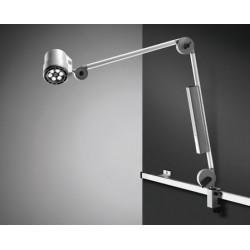 Lampe d'examens Dmed® halux LED 20 -3 P FX