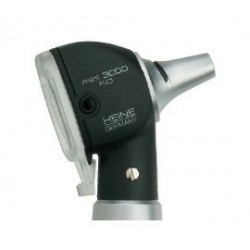 Otoscope HEINE Mini 3000 Fibres optiques - Tête seule